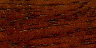 Walnut Edge Grain with Special Dark (B) Finish